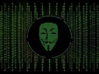 Anonymous - תומר קליין - Tecgblog