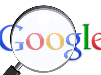 Google Search Tips and Tricks - Techblog.co.il - תומר קליין
