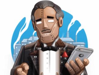 BotFather - שליחת הועדות לערוץ טלגרם בדרך הקלה
