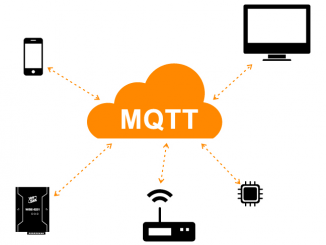 MqttExplorer - Explore and analyze your mqtt traffic - techblog.co.il