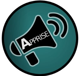 apprise - techblog.co.il